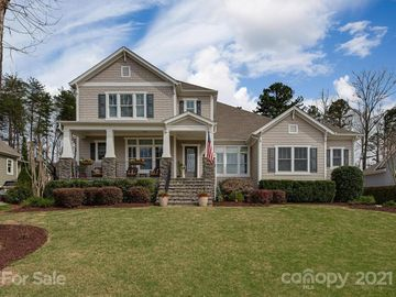 1101 Wessington Manor Lane Fort Mill, SC 29715 - Image 1