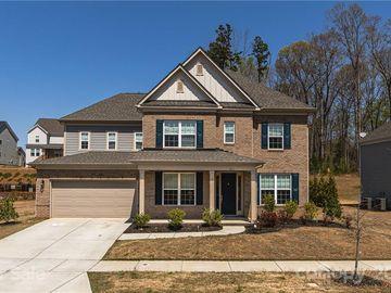 8651 Shadetree Street Huntersville, NC 28078 - Image 1