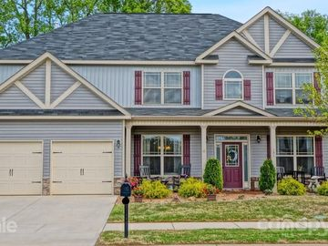 131 Cole Drive Mooresville, NC 28115 - Image 1