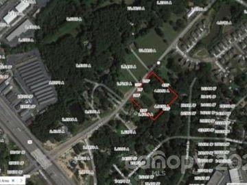 2108 Stallings Road Stallings, NC 28104 - Image 1