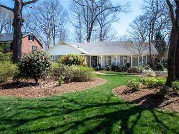910 Fairgreen Road Greensboro, NC 27410 - Image 1