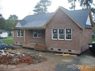 866 Cherry Road Rock Hill, SC 29732 - Image