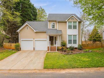 3303 Van Allen Circle Greensboro, NC 27410 - Image 1