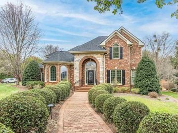 106 W. Cleveland Bay Court Greenville, SC 29615 - Image 1