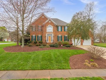 1501 Cabot Place Kernersville, NC 27284 - Image 1
