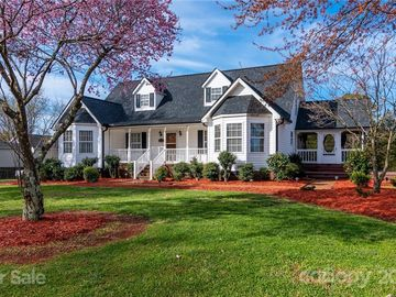 1241 Rural Drive Concord, NC 28027 - Image 1