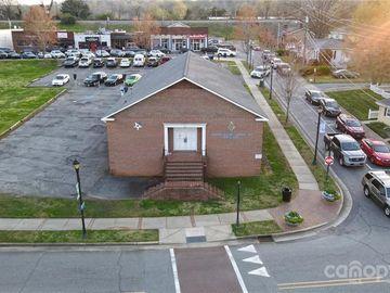 142 8th Avenue Cramerton, NC 28032 - Image 1