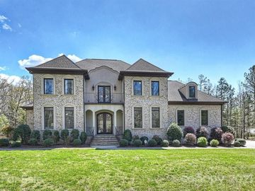 8701 Laurelwood Lane Waxhaw, NC 28173 - Image 1
