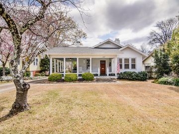 107 Grove Road Greenville, SC 29605 - Image 1