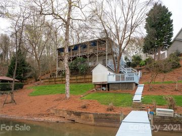 10402 Quiet Bay Court Charlotte, NC 28278 - Image 1