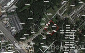 2108 Stallings Road Matthews, NC 28104 - Image 1