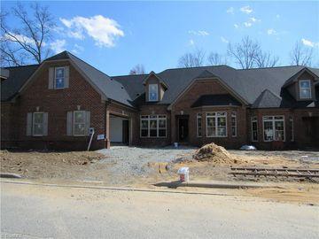 1808 C New Garden Road Greensboro, NC 27410 - Image 1
