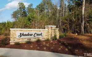 1048 Knotty Oaks Drive Cary, NC 27523 - Image 1