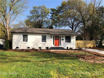 3533 Archer Avenue Charlotte, NC 28217 - Image 1