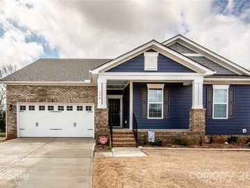 174 Caversham Drive Mooresville, NC 28115 - Image 1