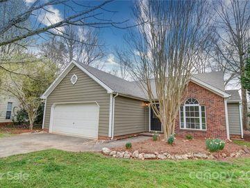 7514 Lullwater Cove Huntersville, NC 28078 - Image 1
