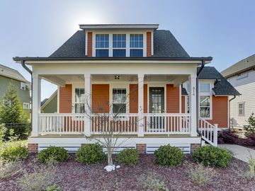 816 Digby Road Rock Hill, SC 29730 - Image 1