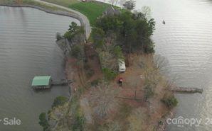 2541 Crossgate Trail Sherrills Ford, NC 28673 - Image 1