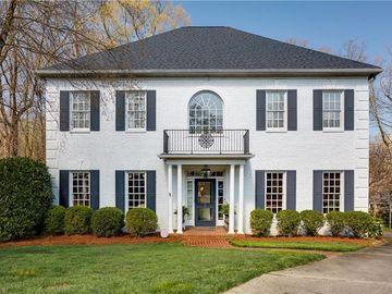 5 Grey Oaks Circle Greensboro, NC 27408 - Image 1