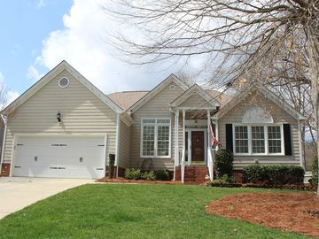 1518 Covered Wagon Road Mcleansville, NC 27301 - Image 1