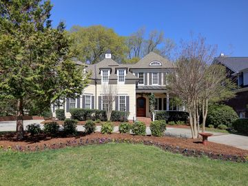 2811 Anderson Drive Raleigh, NC 27608 - Image 1