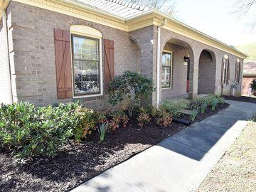 10313 Sardis Oaks Road Charlotte, NC 28270 - Image 1