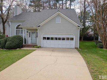 6525 Tealbriar Drive Raleigh, NC 27615 - Image 1