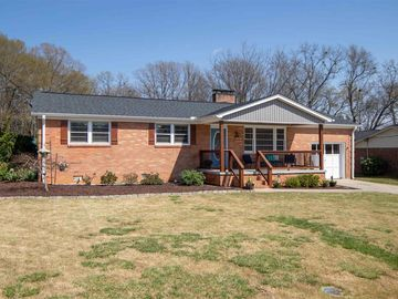 101 Live Oak Way Taylors, SC 29687 - Image 1