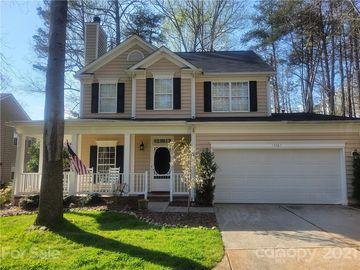 15687 Knoll Oak Court Huntersville, NC 28078 - Image 1