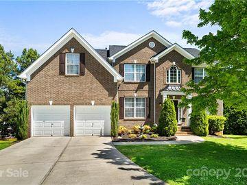 11825 Sidney Crest Avenue Charlotte, NC 28213 - Image 1