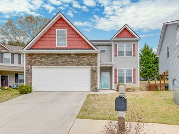 236 Summerlea Lane Greer, SC 29651 - Image 1