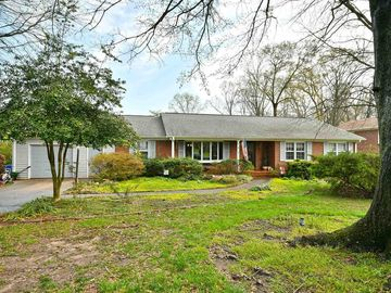 103 Adelaide Drive Greenville, SC 29615 - Image 1