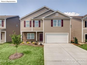 3057 Winesap Drive Dallas, NC 28034 - Image 1