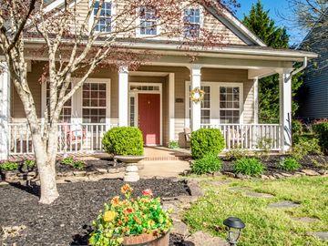 15659 Knoll Oak Court Huntersville, NC 28078 - Image 1