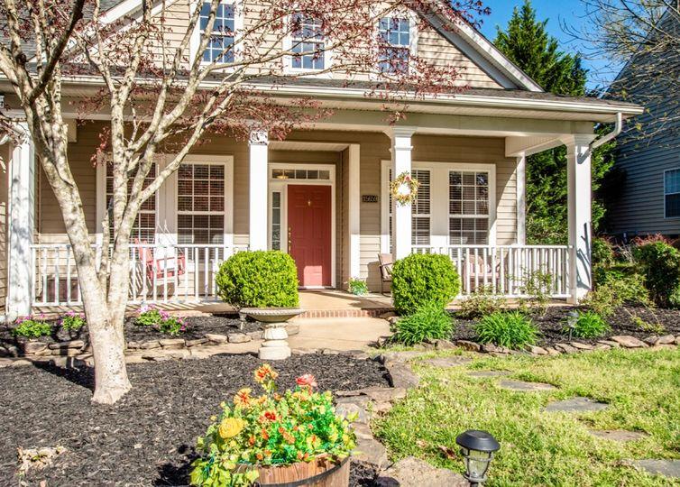15659 Knoll Oak Court Huntersville, NC 28078