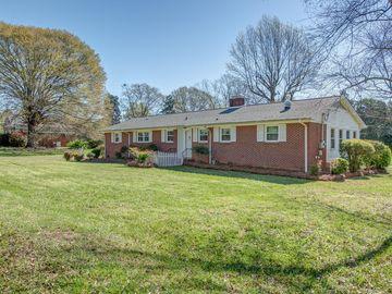 2210 Bayview Street Gastonia, NC 28054 - Image 1