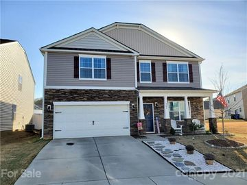 165 N Cromwell Drive Mooresville, NC 28115 - Image
