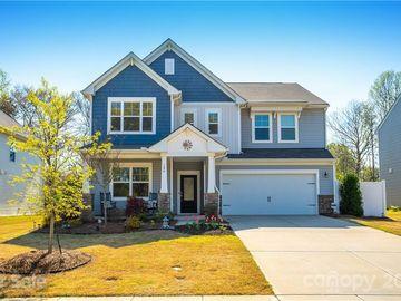 106 Eden Avenue Mooresville, NC 28115 - Image 1