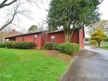 115 Gossett Court Mooresville, NC 28115 - Image 1