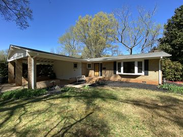 7511 Rolling Hill Road Charlotte, NC 28227 - Image 1