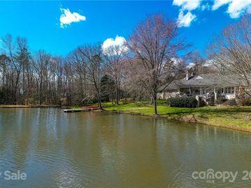 643 Baron Road Waxhaw, NC 28173 - Image 1