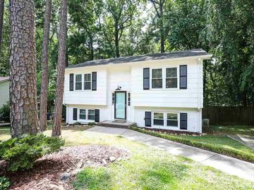 7309 Barberry Court Raleigh, NC 27615 - Image 1