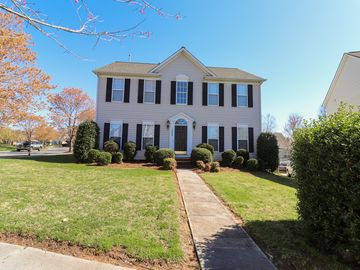 2605 Torrington Lane NW Concord, NC 28027 - Image 1