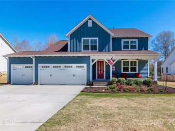 182 Country Lake Drive Mooresville, NC 28115 - Image 1