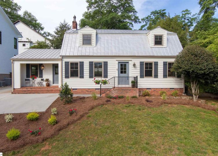 348 Pine Forest Drive Extension Greenville, SC 29605