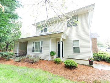 12203 Savannah Garden Drive Charlotte, NC 28273 - Image 1