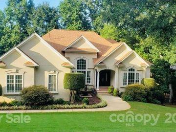 400 Maymont Drive Cramerton, NC 28032 - Image 1