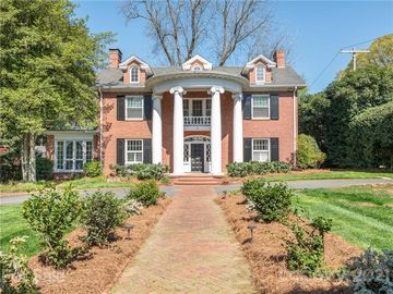 1133 Queens Road Charlotte, NC 28207 - Image 1