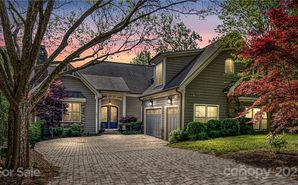 2826 Briarcliff Place Charlotte, NC 28207 - Image 1