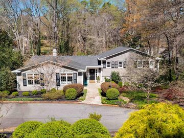 44 Rock Creek Drive Greenville, SC 29605 - Image 1